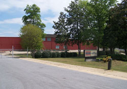 Avondale Mills